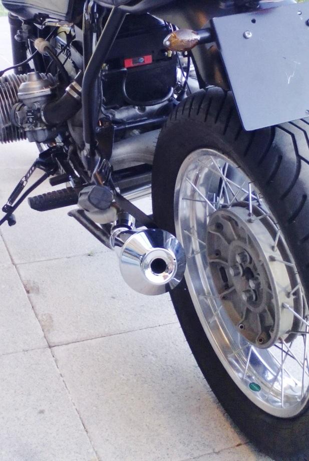 Detalle batería litio BMW boxer